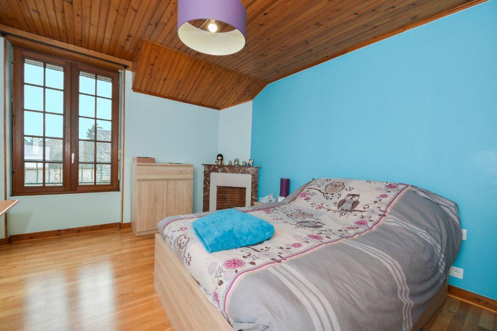 Maison à vendre 8 185m2 à Pithiviers vignette-9