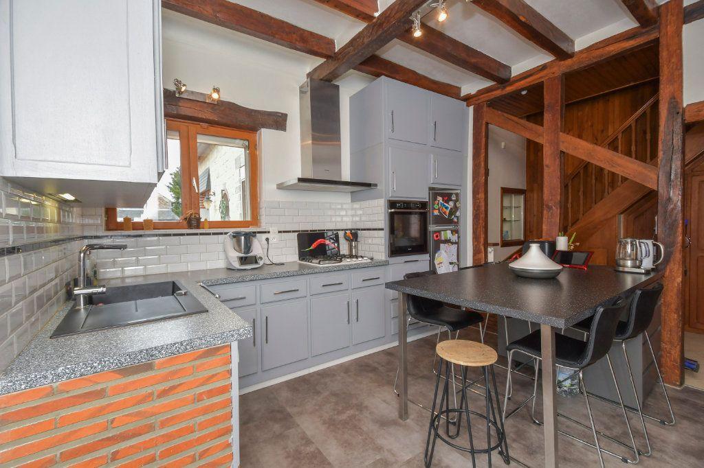 Maison à vendre 8 185m2 à Pithiviers vignette-10