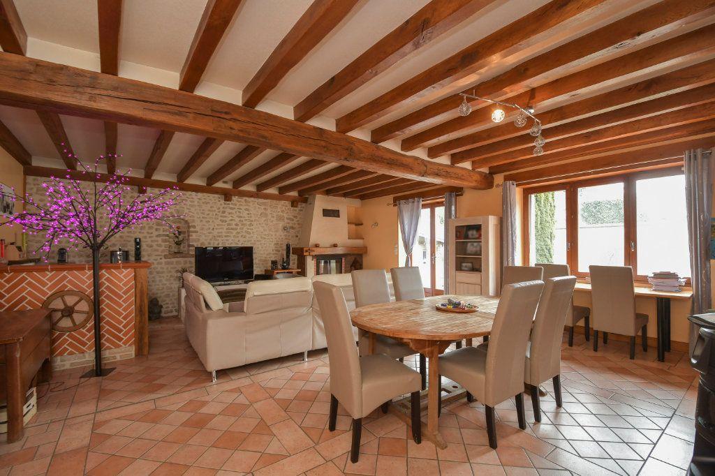 Maison à vendre 8 185m2 à Pithiviers vignette-11