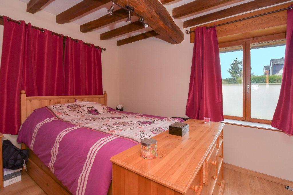 Maison à vendre 8 185m2 à Pithiviers vignette-12