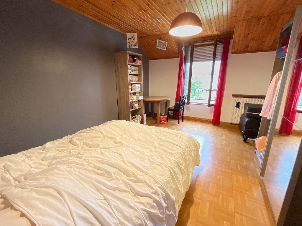 Maison à vendre 8 185m2 à Pithiviers vignette-14