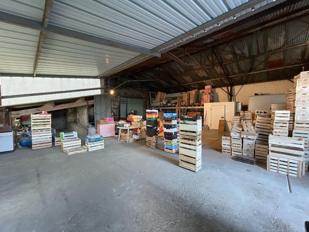 Maison à vendre 8 185m2 à Pithiviers vignette-15