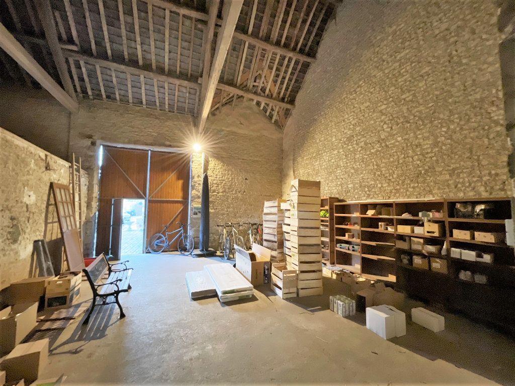 Maison à vendre 8 185m2 à Pithiviers vignette-16