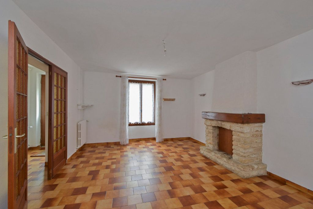 Maison à vendre 5 141m2 à Angerville vignette-4