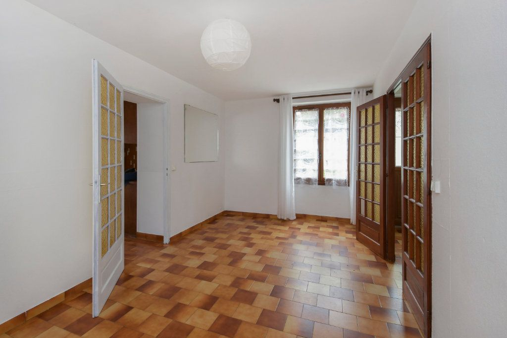 Maison à vendre 5 141m2 à Angerville vignette-5