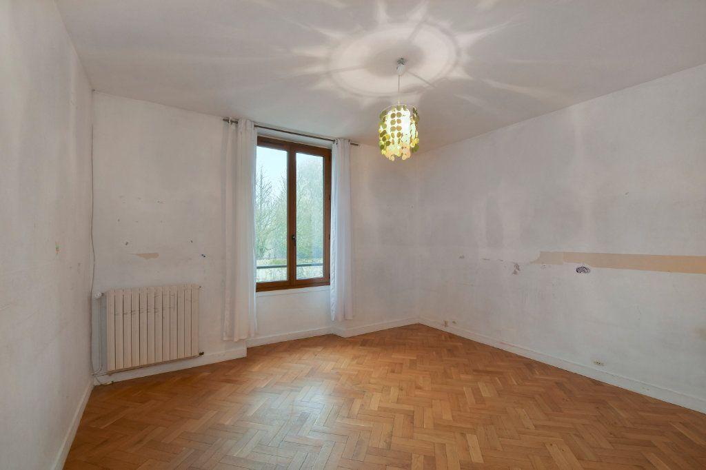 Maison à vendre 5 141m2 à Angerville vignette-6