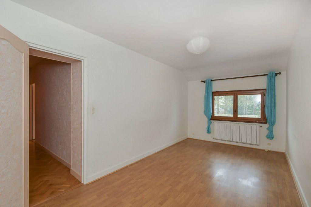 Maison à vendre 5 141m2 à Angerville vignette-7