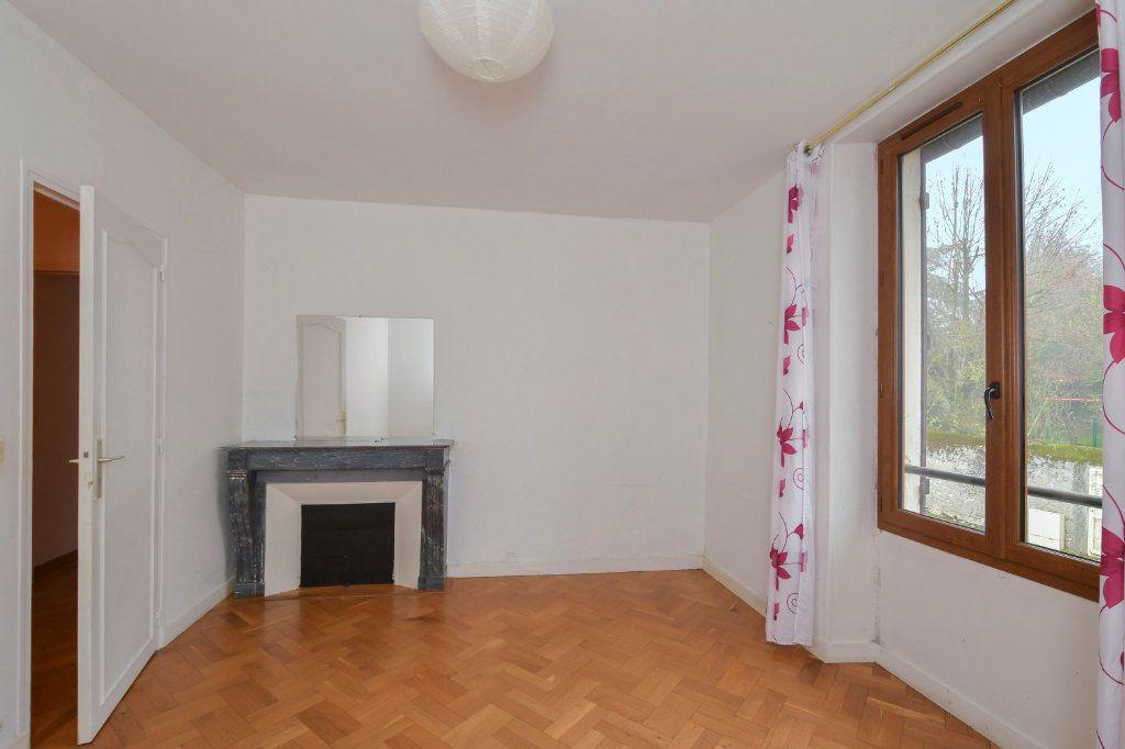 Maison à vendre 5 141m2 à Angerville vignette-8