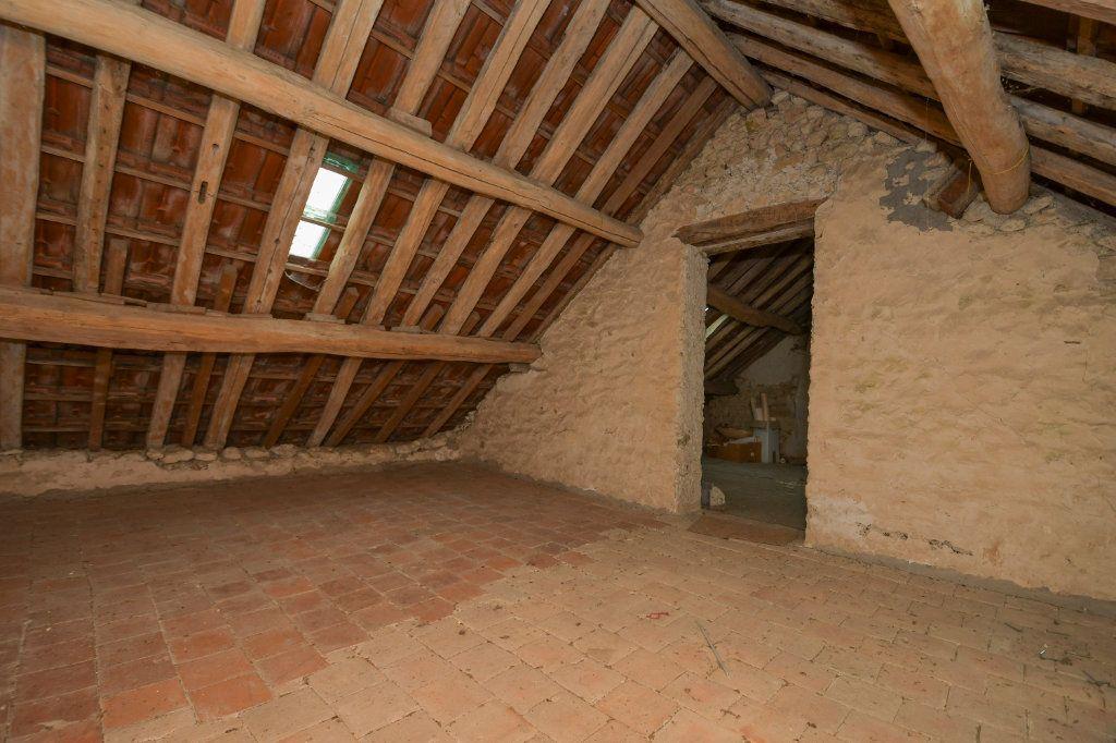Maison à vendre 5 141m2 à Angerville vignette-10