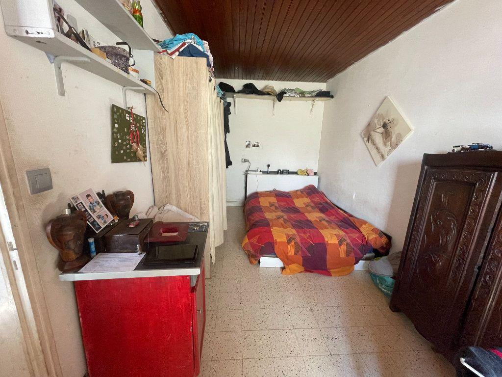 Maison à vendre 3 83.55m2 à Angerville vignette-5