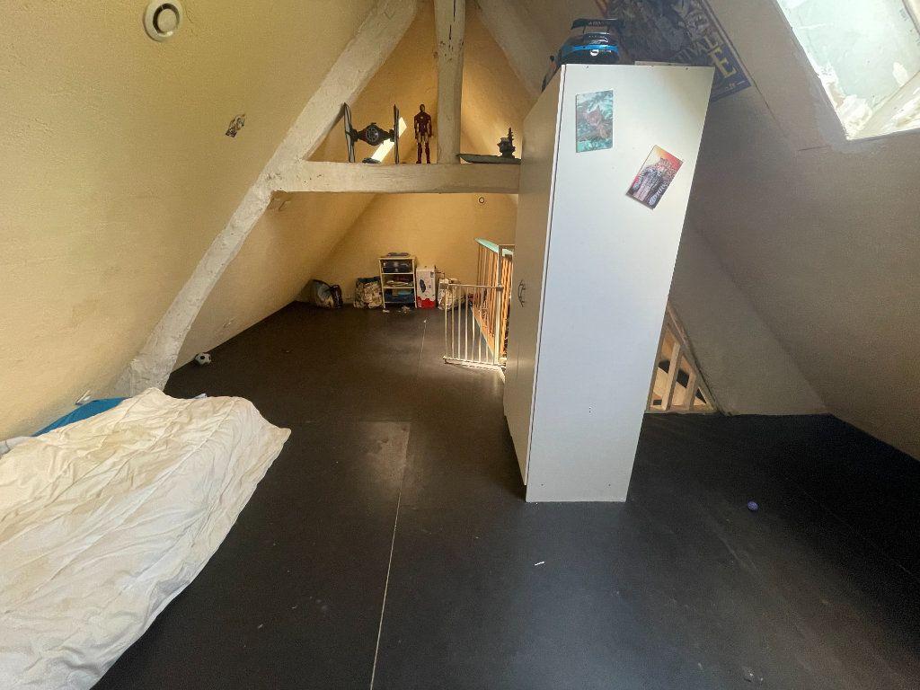 Maison à vendre 3 83.55m2 à Bazoches-les-Gallerandes vignette-11