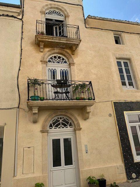 Appartement à louer 3 55m2 à Villandraut vignette-1