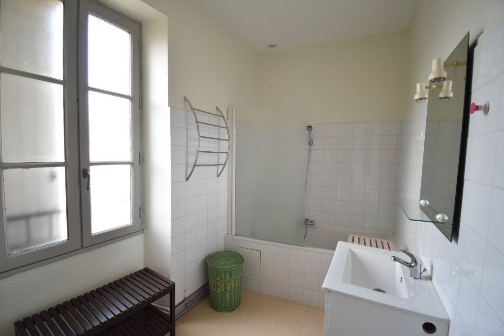 Appartement à louer 2 33m2 à Langon vignette-6