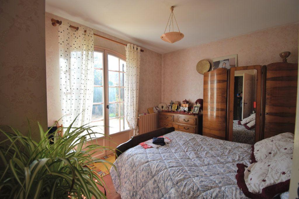 Maison à vendre 5 140.71m2 à Budos vignette-6