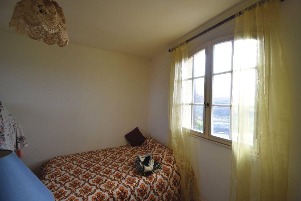 Maison à vendre 5 140.71m2 à Budos vignette-9