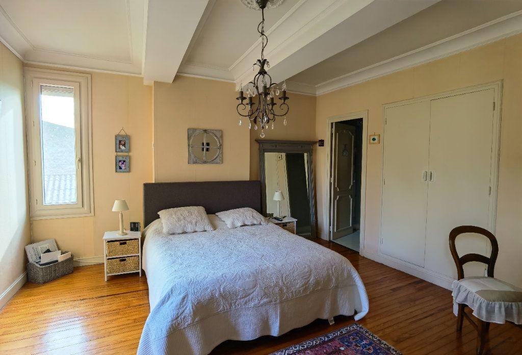 Maison à vendre 10 330m2 à La Réole vignette-2