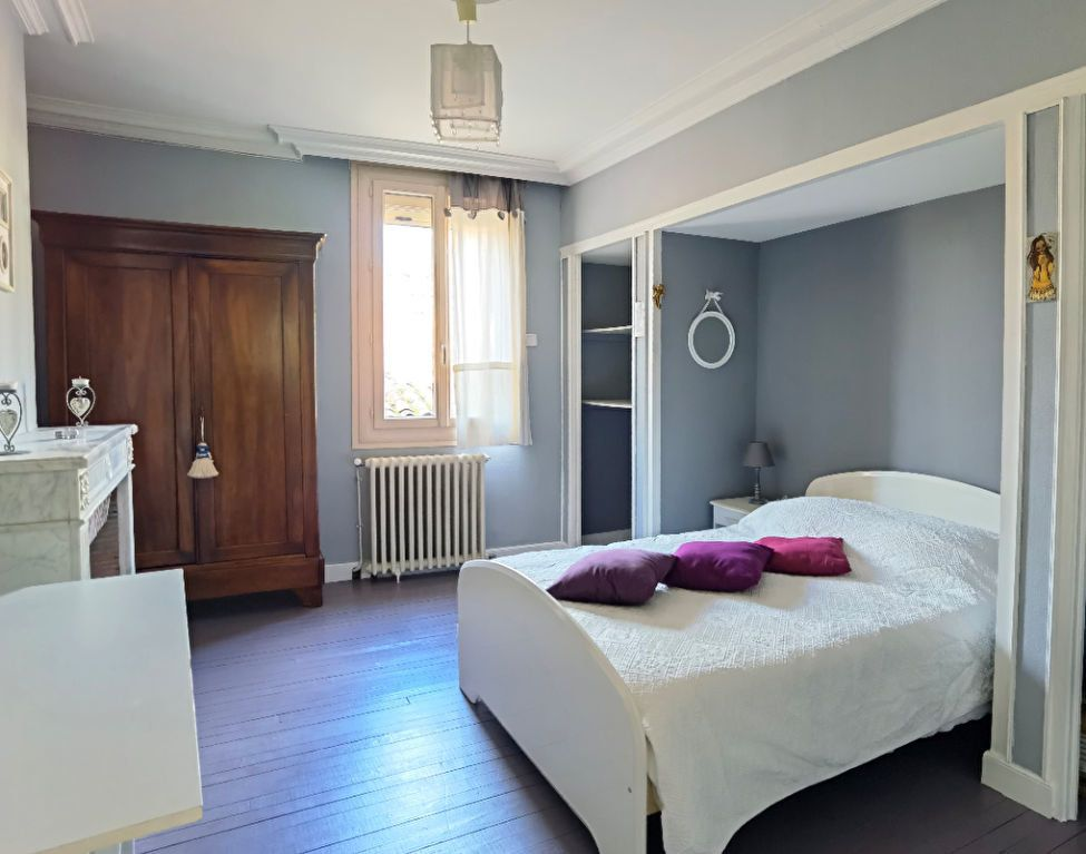 Maison à vendre 10 330m2 à La Réole vignette-3