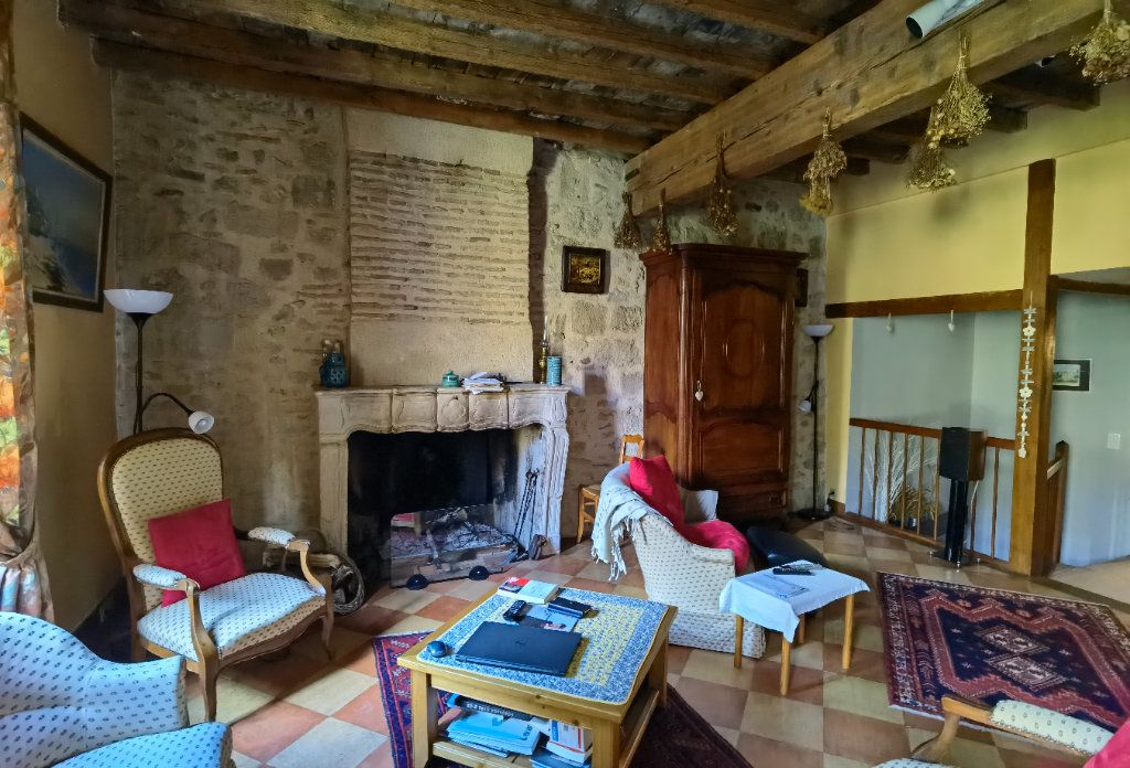 Maison à vendre 10 330m2 à La Réole vignette-4