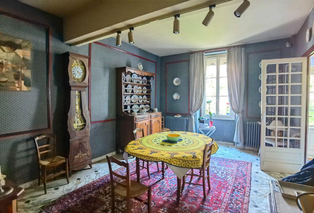 Maison à vendre 10 330m2 à La Réole vignette-5