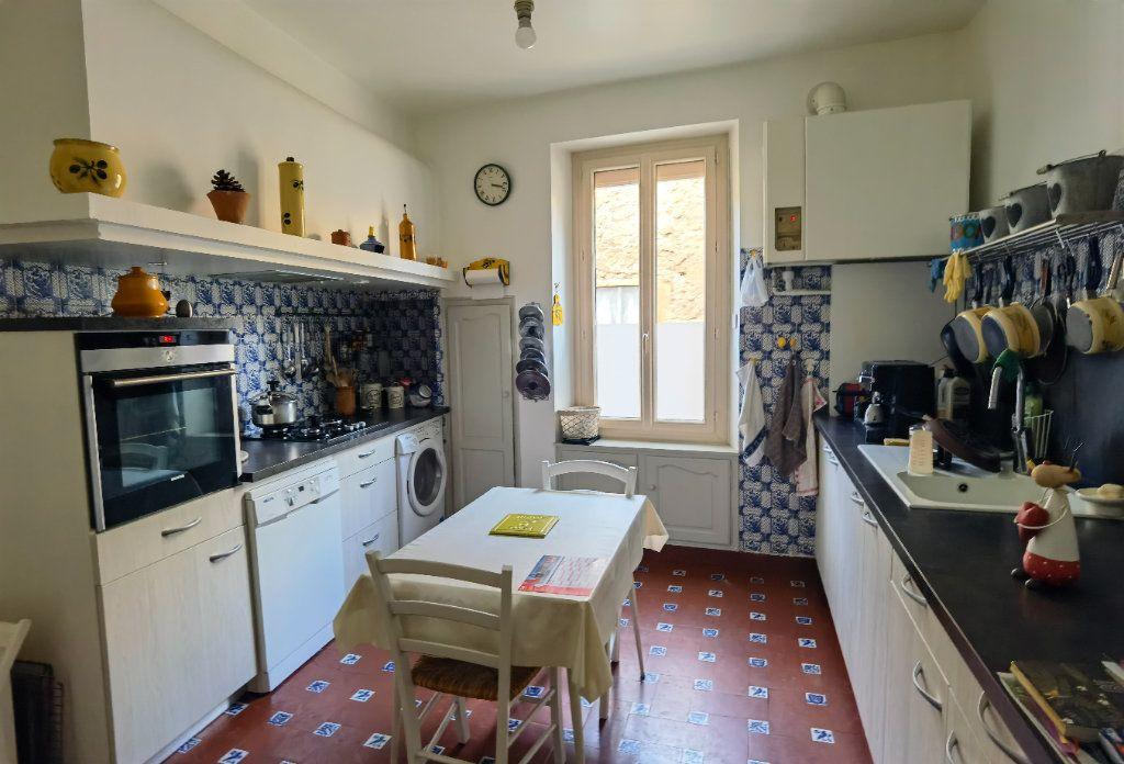 Maison à vendre 10 330m2 à La Réole vignette-6