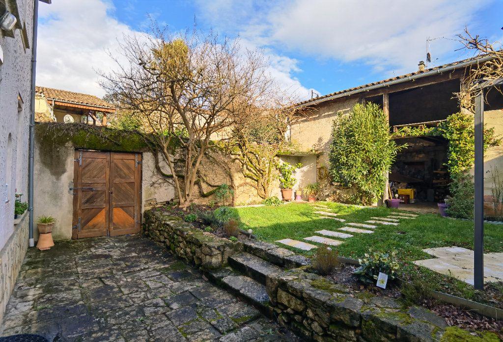 Maison à vendre 10 330m2 à La Réole vignette-7