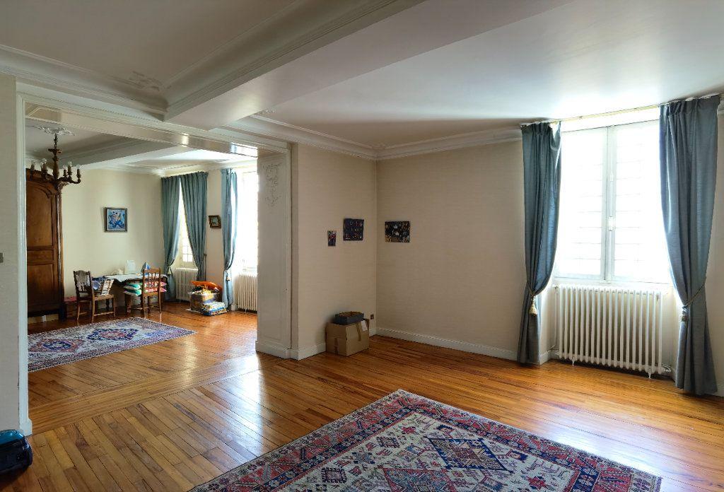 Maison à vendre 10 330m2 à La Réole vignette-8