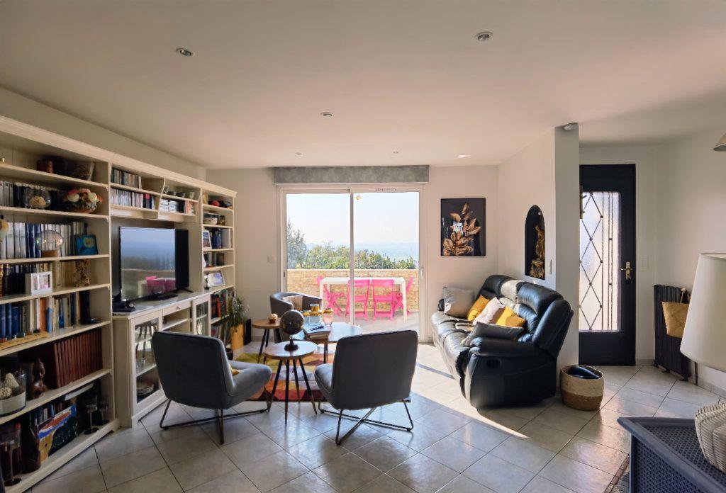 Maison à vendre 7 122m2 à Rions vignette-4