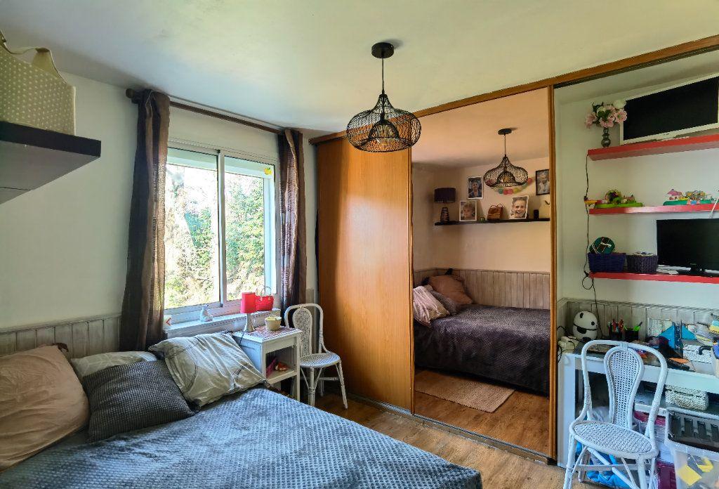 Maison à vendre 7 122m2 à Rions vignette-6