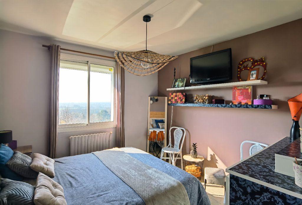 Maison à vendre 7 122m2 à Rions vignette-7