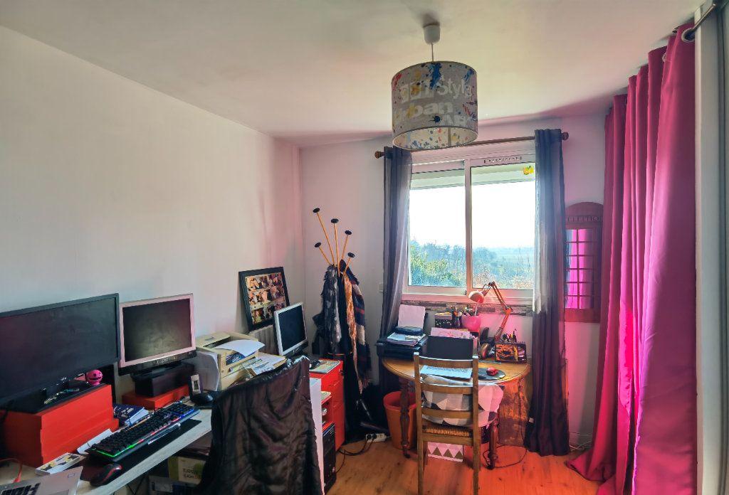 Maison à vendre 7 122m2 à Rions vignette-8