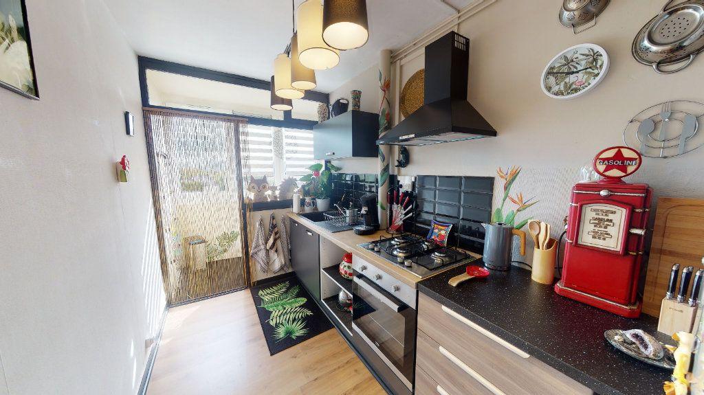 Appartement à vendre 3 55m2 à Bar-le-Duc vignette-2