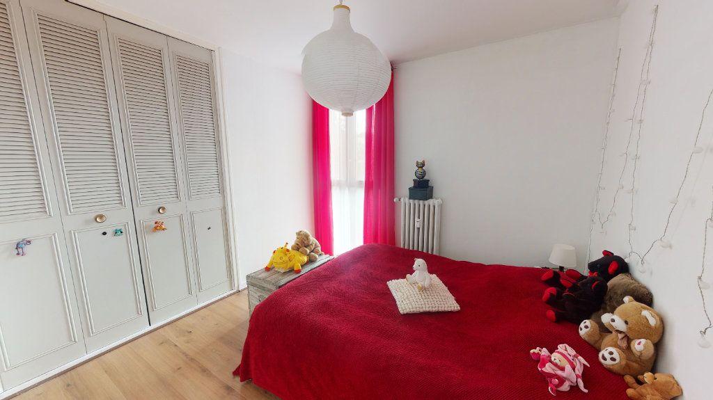 Appartement à vendre 3 55m2 à Bar-le-Duc vignette-3