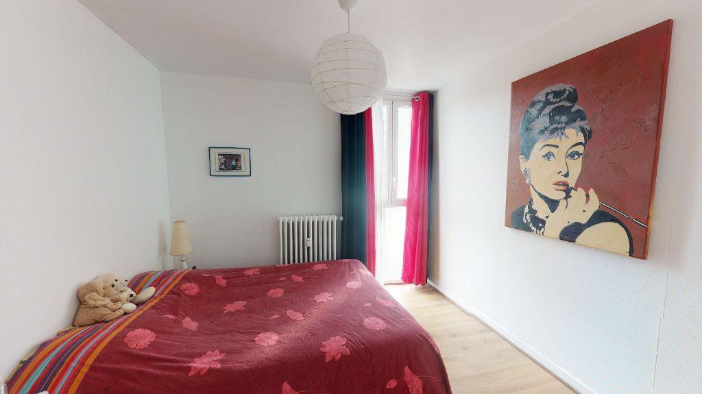 Appartement à vendre 3 55m2 à Bar-le-Duc vignette-4