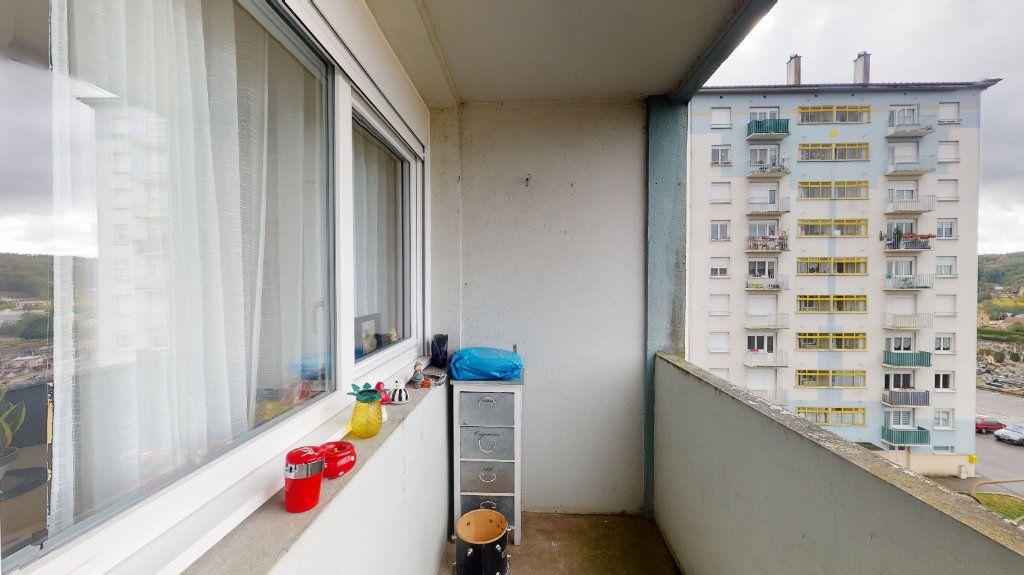 Appartement à vendre 3 55m2 à Bar-le-Duc vignette-5