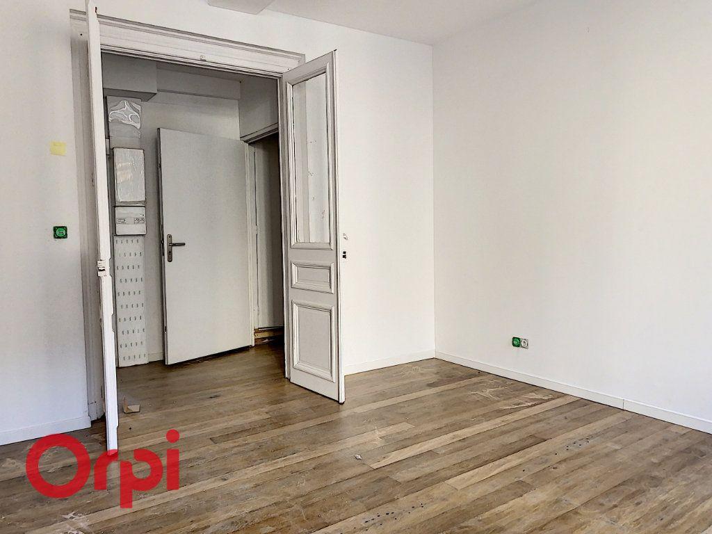 Appartement à vendre 5 97m2 à Bar-le-Duc vignette-1