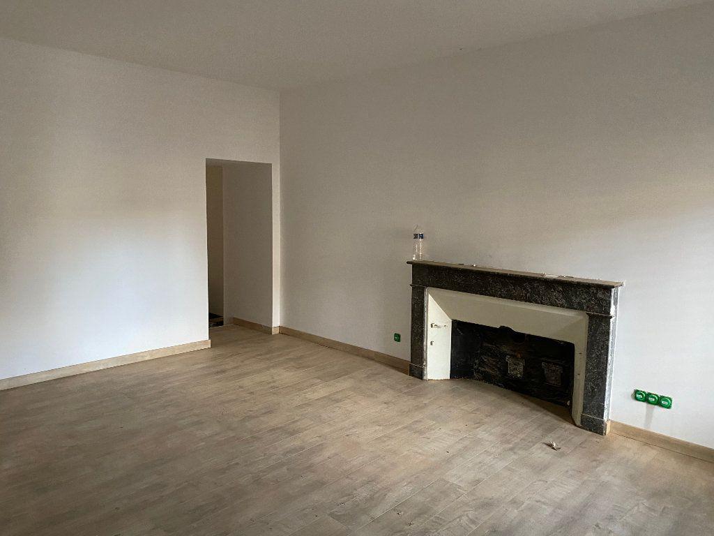 Appartement à vendre 5 97m2 à Bar-le-Duc vignette-3