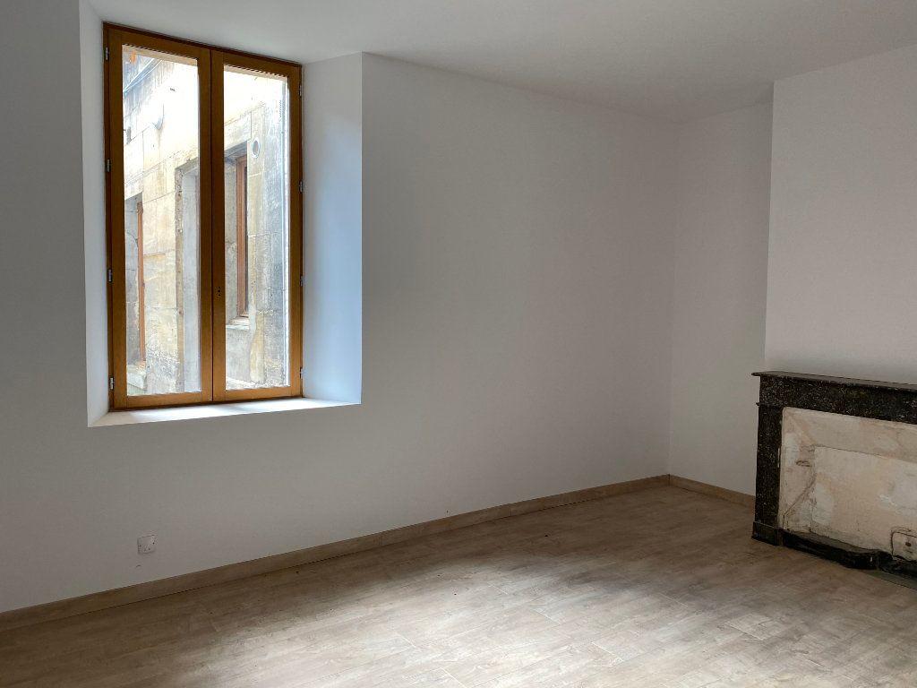 Appartement à vendre 5 97m2 à Bar-le-Duc vignette-4