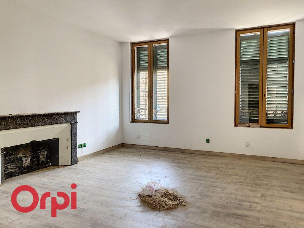 Appartement à vendre 5 97m2 à Bar-le-Duc vignette-8