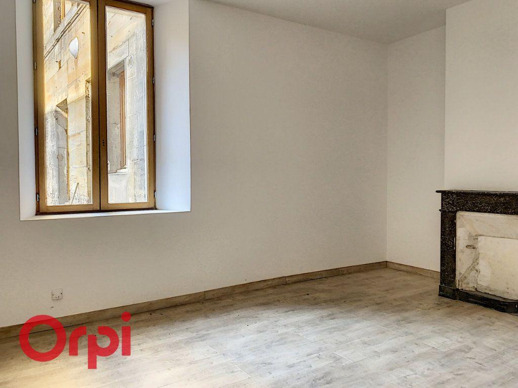 Appartement à vendre 5 97m2 à Bar-le-Duc vignette-9