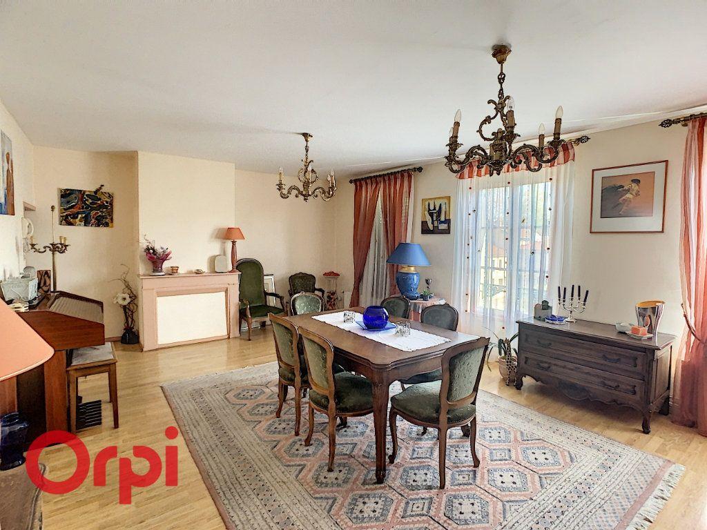 Appartement à vendre 5 132m2 à Bar-le-Duc vignette-3