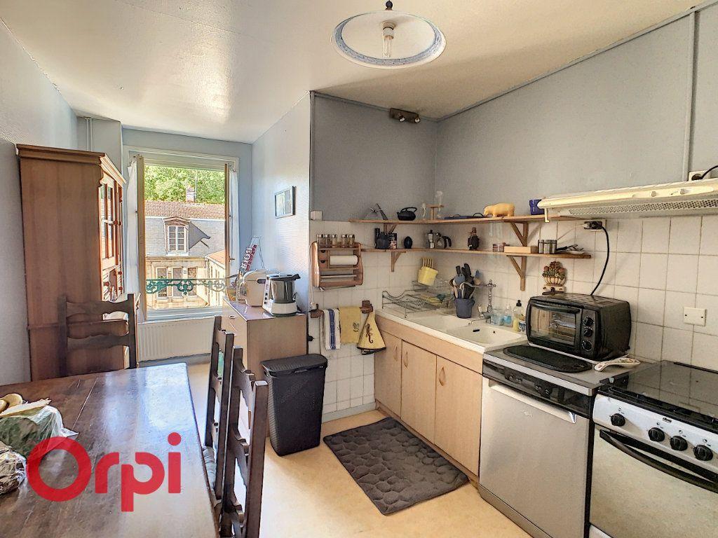 Appartement à vendre 5 132m2 à Bar-le-Duc vignette-4