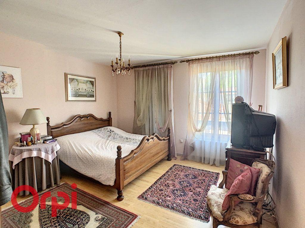 Appartement à vendre 5 132m2 à Bar-le-Duc vignette-5