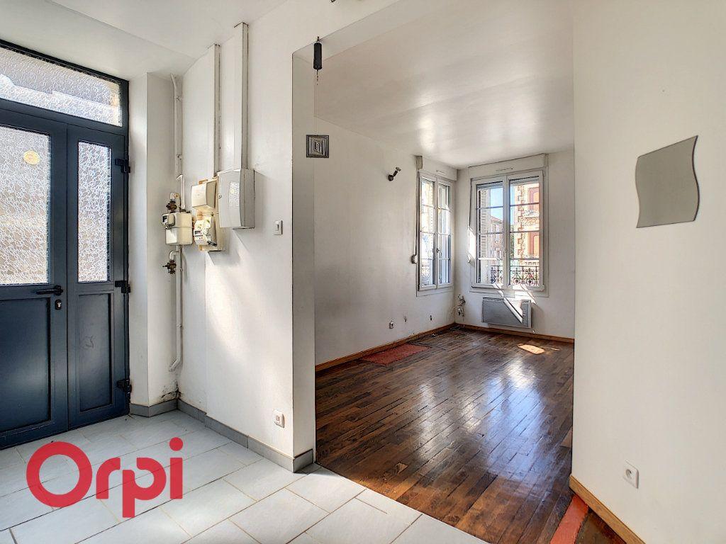 Appartement à louer 3 60m2 à Revigny-sur-Ornain vignette-3