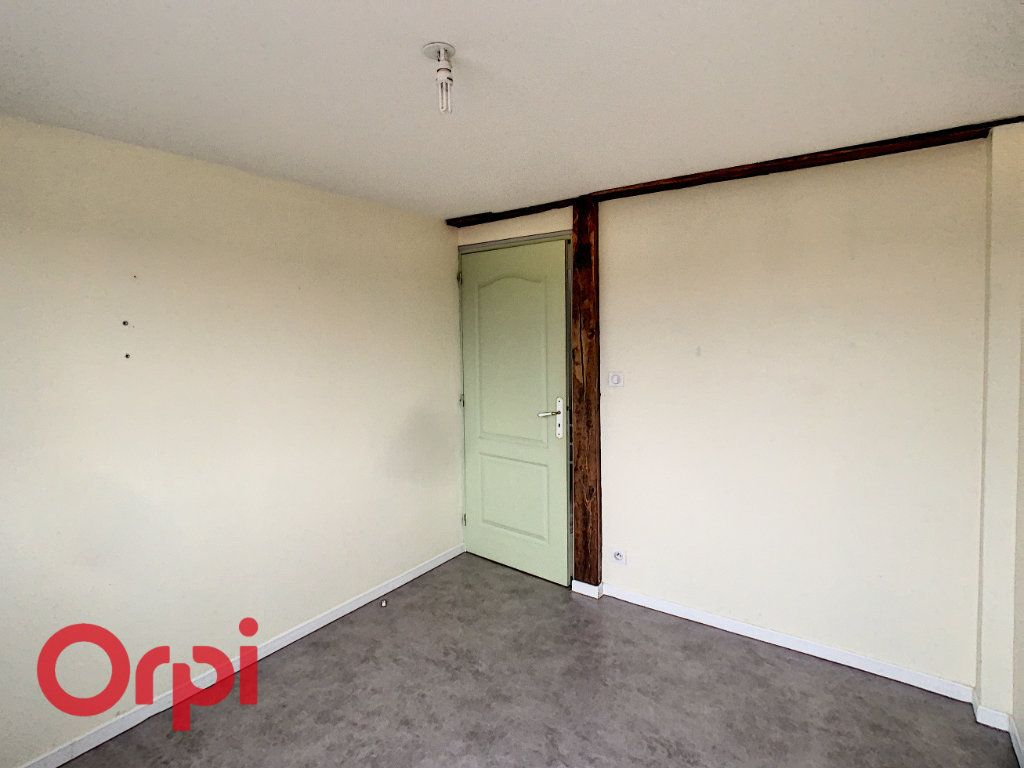 Appartement à louer 3 53m2 à Bar-le-Duc vignette-7