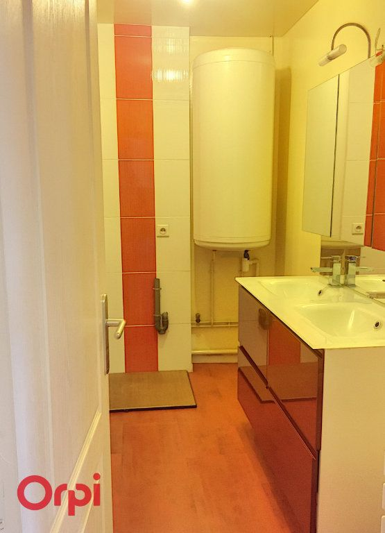 Appartement à louer 3 63m2 à Bar-le-Duc vignette-4
