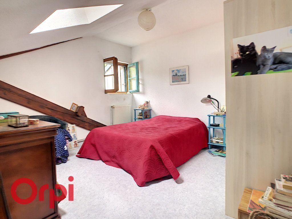 Appartement à louer 2 56m2 à Bar-le-Duc vignette-5