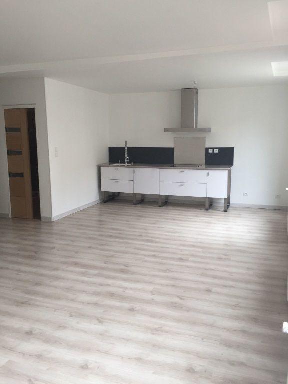 Appartement à louer 3 82m2 à Bar-le-Duc vignette-2