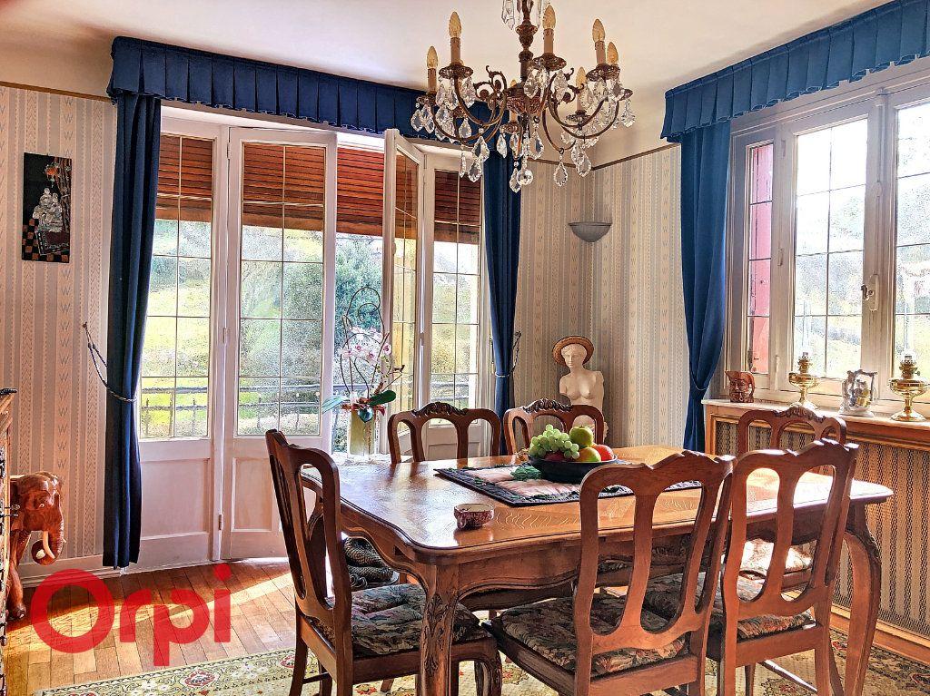 Maison à vendre 8 180m2 à Fains-Véel vignette-1