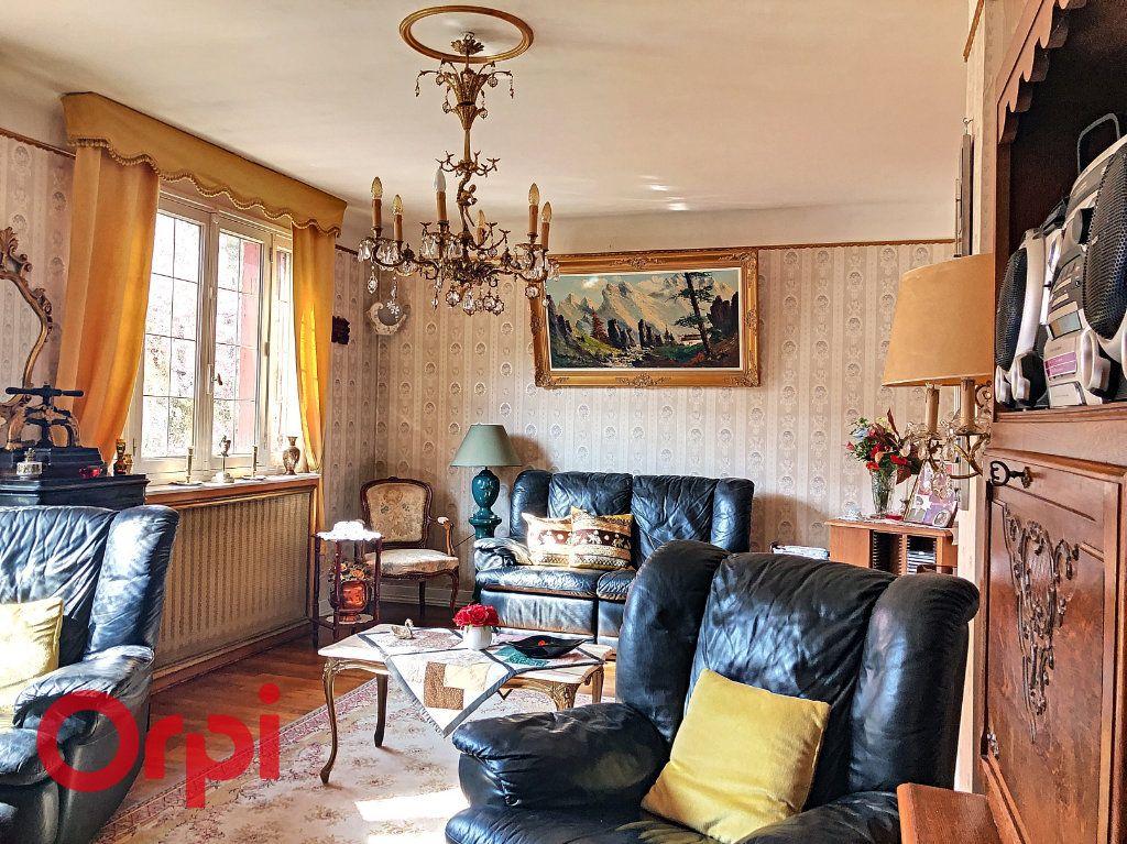 Maison à vendre 8 180m2 à Fains-Véel vignette-4