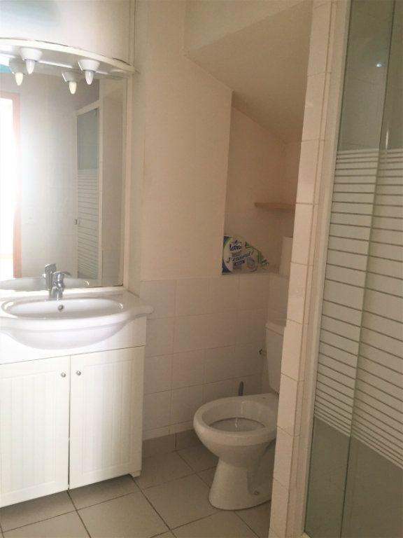 Appartement à louer 1 15m2 à Bar-le-Duc vignette-4